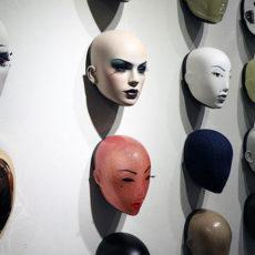 La persona, ce masque du faux
