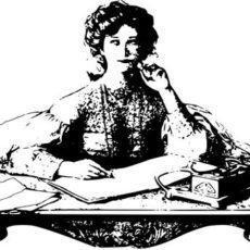 Ecrire son premier roman psychologique