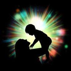 Maternité et Résilience